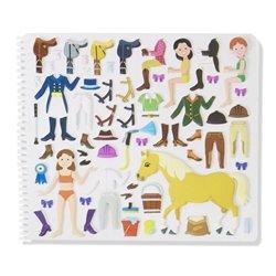 Libro. 50 AÑOS DE TVE