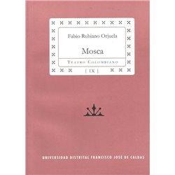 Libro. TEORÍA GENERATIVA DE LA MÚSICA TONAL