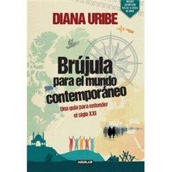 Libro. EL MONSTRUO DE COLORES VA AL COLE