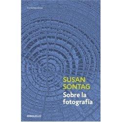 Libro. ORFEO Y EURIDICE
