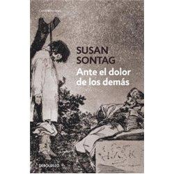 Libro. AMIGURUMI - 25 Animalitos creados con ganchillo