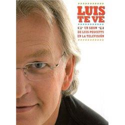 Libro. COMPONER EL PLURAL