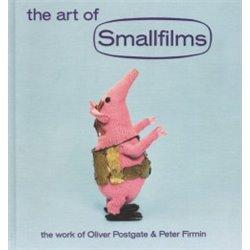 DVD. VANYA EN LA CALLE 42