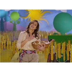 DVD. CASABLANCA