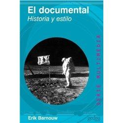 DVD. ESPARTACO