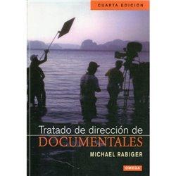 BLURAY. THE JAZZ SINGER