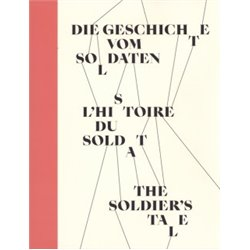 Libro. EXPLORACIÓN VOCAL