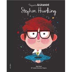 Libro. EXPLORACIÓN VOCAL