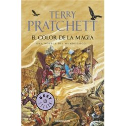 BLURAY. BILLY ELLIOT