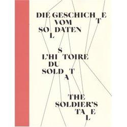 DVD. RECUERDOS DEL AYER