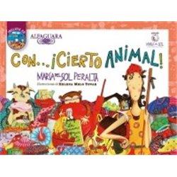 DVD. SUSURROS DEL CORAZÓN