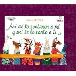 DVD. LA LEYENDA DE LA PRINCESA KAGUYA