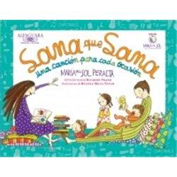 DVD. JULIETA