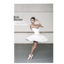 DVD. LOS SECRETOS DE SUS OJOS