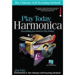 DVD. EL VIOLINISTA