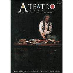 CORPOREIDADES, SENSIBILIDADES Y PERFORMATIVIDADES. - EXPERIENCIA Y REFLEXIONES