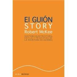 Títere de dedo. Mini Mariposa Monarca