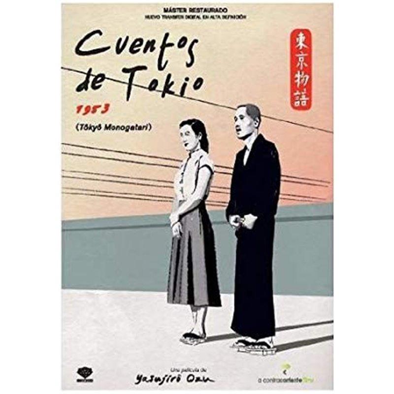 Títere de dedo. Mini foca de puerto