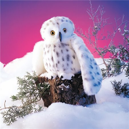 CD. BAT OUT OF HELL. Original cast recording
