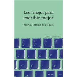 Blu-ray. AMORES PERROS