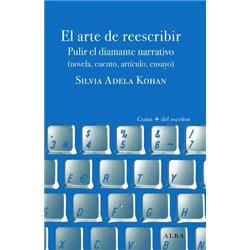 BLURAY. HANNAH AND HER SISTERS