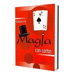 DVD. BAD EDUCATION