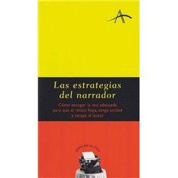 DVD. VIVE LA NAVIDAD CON DISNEY
