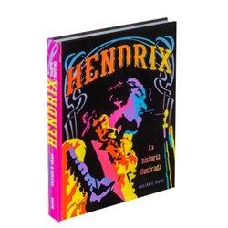 DVD. LEONARD COHEN, TRIBUTO A UNA LEYENDA