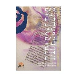 DVD. PERSEPOLIS