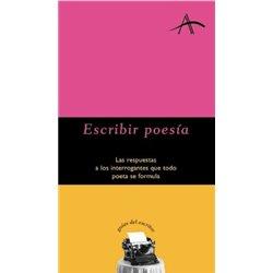 Blu-ray. MIDNIGHT SUN
