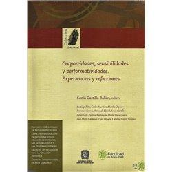 CINCO OBRAS PARA CÓMICOS Y FANTOCHES