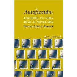 Libro. MARY POPPINS RETURNS. Piano-Vocal-Guitar