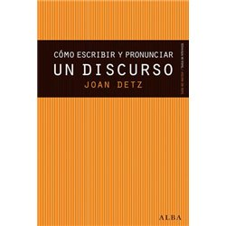 BLURAY. BILLY ELLIOT, EL MUSICAL EN VIVO