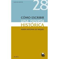 LIBRO. SELECCIÓN DE TABLAS, CUADROS Y FORMULAS DEL AMERICAN CINEMATOGRAPHER