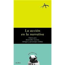 ARTISTAS FAMOSOS