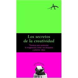 LIBRO. EL CLETA, ENTRE LA NEGACIÓN Y EL RECONOCIMIENTO