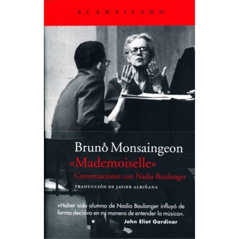 LIBRO. IMAGINARIOS MUSICALES, MITO Y MÚSICA VOL. 1