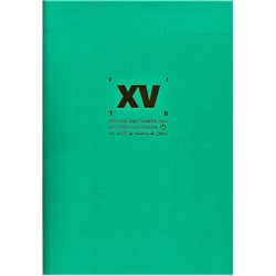 GINECEO QUIPROQUO