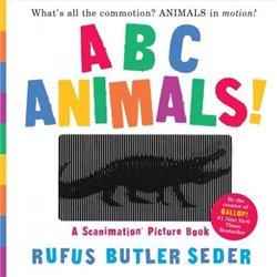 LIBRO. EL SONIDO DE LA COMUNIDAD