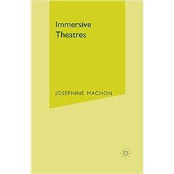 LA INVASIÓN DE LOS MARCIANITOS
