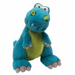 BLURAY. POCAHONTAS & POCAHONTAS II