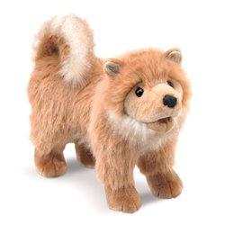 LIBRO. 101 COSAS QUE BUSCAR EN EL MAR CON PEGATINAS