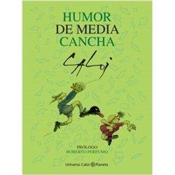 LIBRO. LAS (¡VERDADERAS!) HISTORIAS DEL ARTE