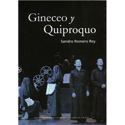 ELLAS Y LA MUERTE - SUEÑO DE TRES POETAS