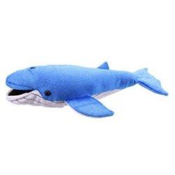 LIBRO, ¡FUERA DE AQUI, HORRIBLE MONSTRUO VERDE!