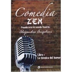 Blu-ray. THE BREAKFAST CLUB