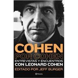 Blu-ray. THE ADVENTURES OF BARON MUNCHAUSEN