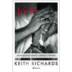 Libro. PRÁCTICA DE DRAMATIZACIÓN