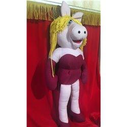 Blu-ray. CIRQUE DU SOLEIL, CORTEO