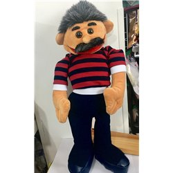 Libro. PIANO STICKER BOOK